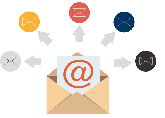 High Inbox Email Delivery with Our Best Email Marketing Reseller Plan